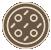 pizza logo 50px
